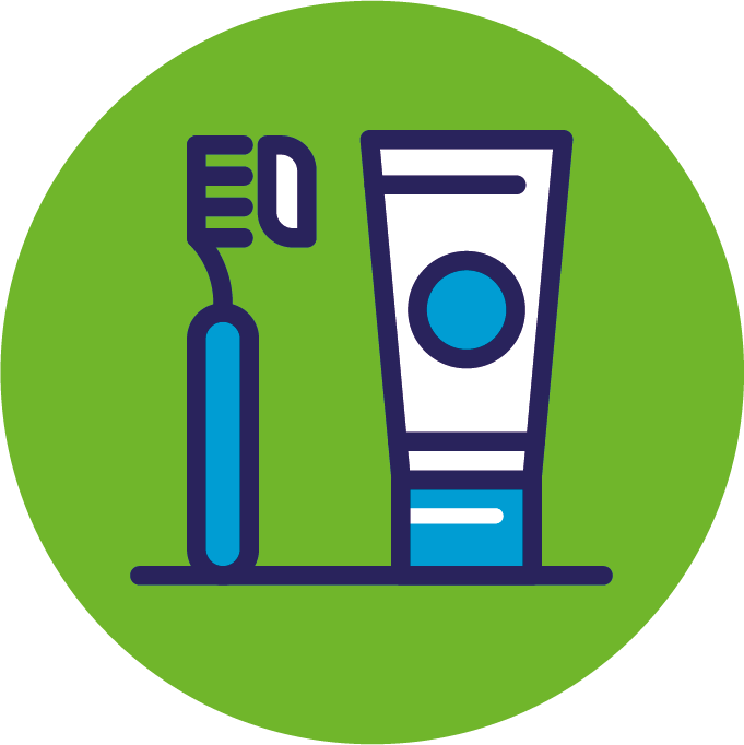 OVS_Toothbrush_icon